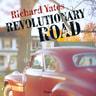 Revolutionary Road - äänikirja