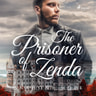 Anthony Hope - The Prisoner of Zenda