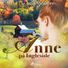 Anne på Ingleside - äänikirja