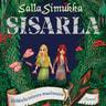 Salla Simukka - Sisarla