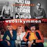 Ville Pernaa - Pimeä vuosikymmen – Suomi 1968–1981