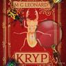 M.G. Leonard - Kryp