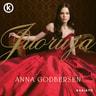Anna Godbersen - Juoruja