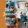 Tove Jansson - Reilua peliä