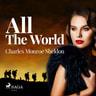 All The World - äänikirja