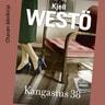 Kjell Westö - Kangastus 38