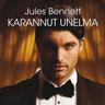 Jules Bennett - Karannut unelma