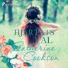 Catherine Cookson - Hjärtats val