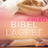 Chleo - Bibellägret - erotisk novell