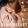 – Cupido - Blue Velvet