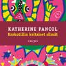 Katherine Pancol - Krokotiilin keltaiset silmät