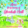 Victoria Walters - New Beginnings at Glendale Hall