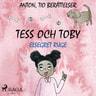Tess och Toby - äänikirja