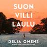 Delia Owens - Suon villi laulu