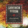 Sarasvatin hiekkaa - äänikirja