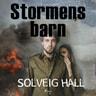 Solveig Hall - Stormens barn