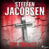 Steffen Jacobsen - The Promise - Part 1