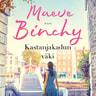 Maeve Binchy - Kastanjakadun väki