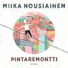 Miika Nousiainen - Pintaremontti