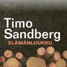 Timo Sandberg - Elämänluukku