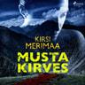 Kirsi Merimaa - Musta kirves