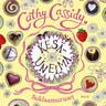 Cathy Cassidy - Kesäunelma