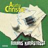 Agatha Christie - Ruumis kirjastossa