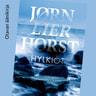 Jørn Lier Horst - Hylkiöt
