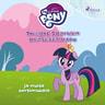 Diverse - My Little Pony - Twilight Sparklen prinsessaloitsu ja muita kertomuksia