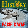 Pacific War - äänikirja