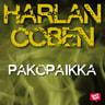Harlan Coben - Pakopaikka