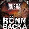Christian Rönnbacka - Ruska