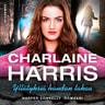 Charlaine Harris - Yllätyksiä haudan takaa