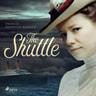 The Shuttle - äänikirja