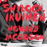 Shylock, ikuinen - äänikirja