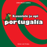 Liisa Melo e Abreu - Kuuntele ja opi portugalia