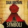 Dan Brown - Kadonnut symboli