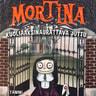 Mortina - äänikirja