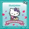 Hello Kitty - Skattjakten - äänikirja