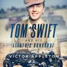 Tom Swift and His Electric Runabout - äänikirja