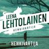 Leena Lehtolainen - Henkivartija