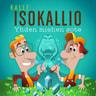 Kalle Isokallio - Yhden miehen sote