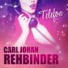 Carl Johan Rehbinder - Telefon