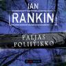 Ian Rankin - Paljas poliitikko