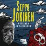 Seppo Jokinen - Koskinen ja taikashow
