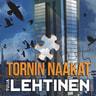 Tuija Lehtinen - Tornin naakat