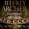 Jeffrey Archer - Kunnian tähden
