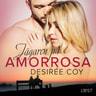 Desirée Coy - Jägaren på AmorRosa - erotisk romance