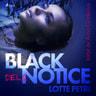 Lotte Petri - Black Notice del 2