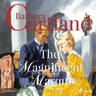 The Magnificent Marquis (Barbara Cartland s Pink Collection 75) - äänikirja